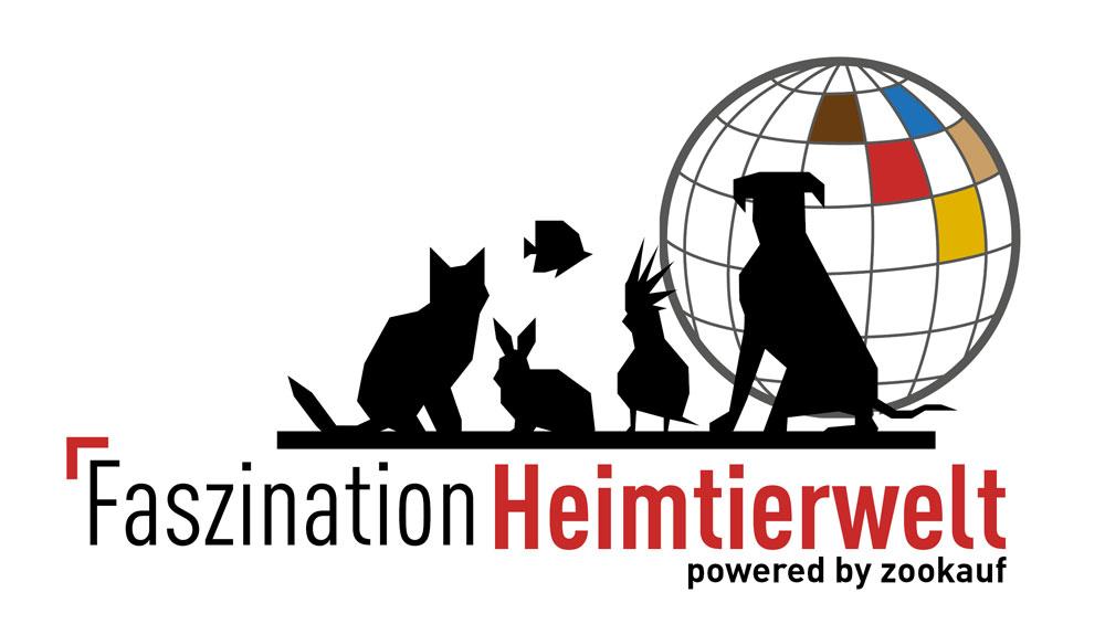 Faszination Heimtierwelt 2018